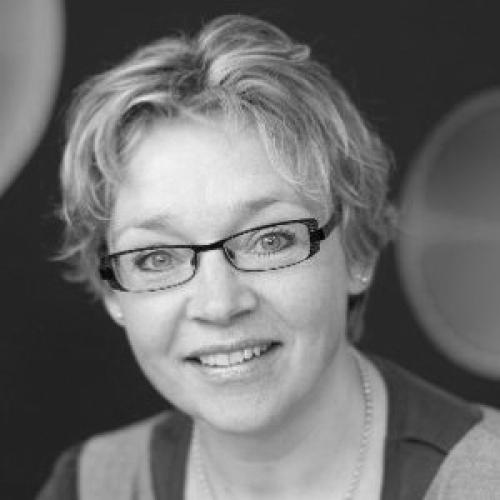 Arenda Krinkels