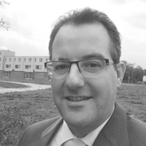 Jan Logtmeijer